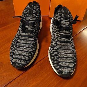 cbc601f8c87f Ash Shoes - Ash magma sneakers